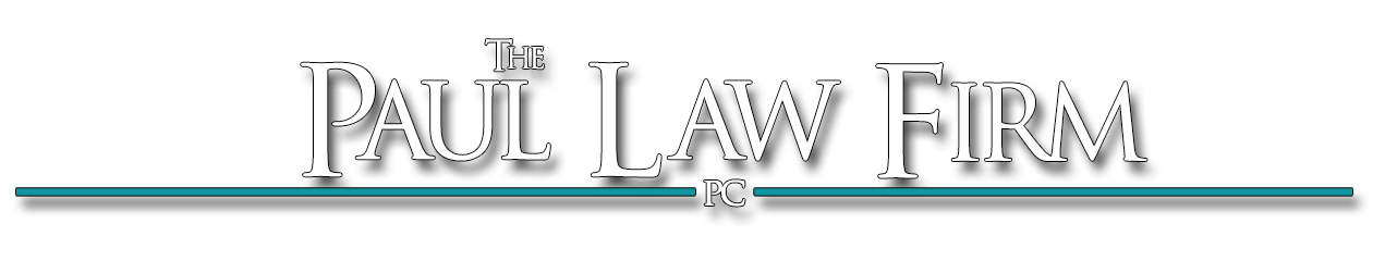 Best Personal Injury Attorneys | Pineville & Neosho MO | Paul Law Firm