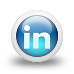 linkedin-button2